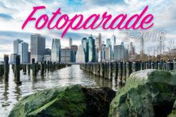 Fotoparade 2018 – Unsere lovely shots des zweiten Halbjahres!